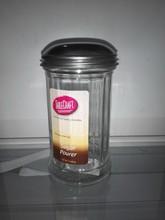 sugar holder