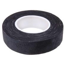 Insulating Tape Textile 19/10 black