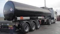 D2 Diesel Mazut M100 Jp54 Jet Fuel Crude Oil