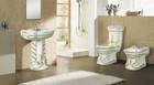 Designer Ceramic Sanitary Ware To Build Bathroom of Your Dreams