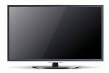 32 inch led television plasma tv 3d smart led tv with 3d glasses