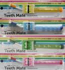 Teeth Mate - Interdental brush