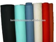 fabric companies