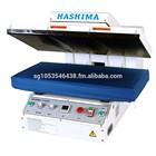 Fully Automatic Heat Transfer Press - HP-84A