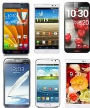 used android phone korea smart phone arts239220999e used phone