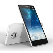 5 Inch Android 4.4 Elephone P3000 MTK6582 Quad Core 1GB RAM 8GB ROM 13mp 4G FDD-LTE mobile phone