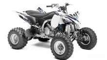 Discount For 2013 Yamaha YFZ450R
