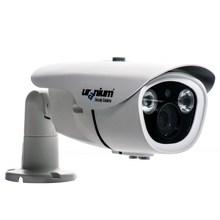 AND60-R821X CCTV Analog Camera