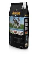 Belcando Junior Lamb & Rice Dog Food (15KG)
