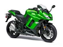 Discount Price 2014 Kawasaki Ninja 1000