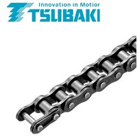 Easy installation chain link conveyor belt with iso standards