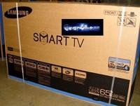 Brand New Original Samsung UN65F9000 65-Inch 4K Ultra HD 120Hz 3D Smart LED TV