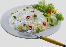 1121 kainat Basmati Rice