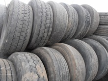 Used truck tires, car tires. Mixed containers, export tires for Africa. Perfect conditions!