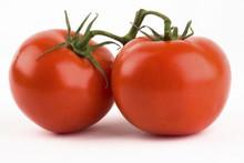 Turkish Sweet tomato puree