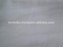 Tecidos de algodão étnico