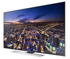 "XMAS PROMO 50% DISCONUT Samsung UHD 4K HU8550 Series Smart TV - 85"" Class (84.5"" Diag.) (BUY 3 UNITS GET 1 FREE)"
