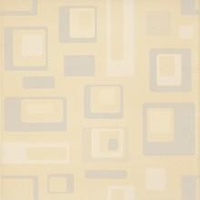 High quality ceramic floor tiles Square Beige VN4401