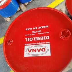 VIRGIN Base Oil SN 100 Supplier in UAE for India , Pakistan , Bangladesh , Africa , Durban , Kenya , Algeria , Nigeria