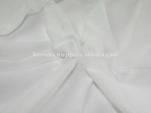 bridal muslin fabric