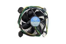 Intel E97379-001 Socket 1156 Aluminum Heat Sink with Fan