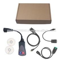 Avaliable !! 2014 Lexia 3 Citroen Peugeot Diagbox Diagnostic Tool,Lexia 3 psa xs evolution PP2000 v48,Lexia3 obdii scanner