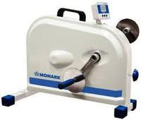 Monark 871E Compact Rehab Trainer
