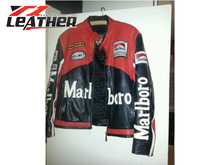 Motorcycle Leather Jacket Names Of Motorcycle Parts Wholesale Racing Bikes