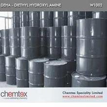 Deha Diethyl Hydroxyl Amine