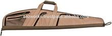 Custom Rifle Gun Bag Case