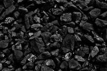 GAR3400-3200 Low Sulfur Coal 0.10 to 0.20
