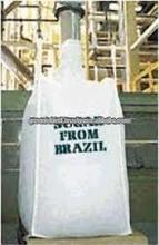 Brazilian Origin Sugar - ICUMA 45- ICUMA 45 / Payment - L/C or SBLC