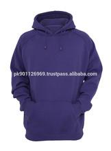 cheap wholesale black cotton hoodies men custom hoodie