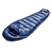 90% goose down sleeping bags