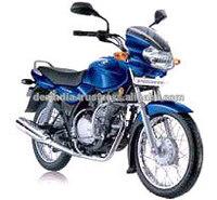 Bajaj discover Motorcycle Parts