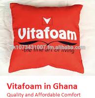 Vitafoam Mattresses and Pillows