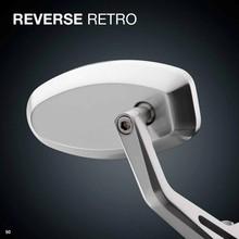 Reverse Retro
