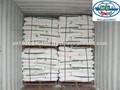Nativo almidón de tapioca/almidón de yuca para la alimentación de grado- anthony. Vilaconic@gmail. Com