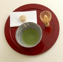 Delicious mild flavor matcha best green tea brand for sweets and soba