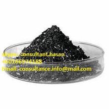 crystal iodine