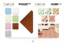 china foshan low price cheap 60x60cm ceramic tile manufacturer malaysia manufacturer Floor Tiles