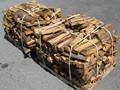 ucuz fiyat odun