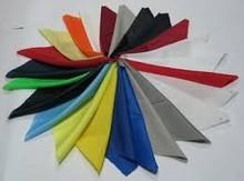 Lining fabric 100% viscose (Jacquard). Wholesale