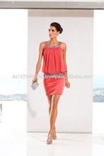 Designer Cocktail Dress - Carry Allen by Ella Singh, Heine, Germany, Size: 8-20 (UK)
