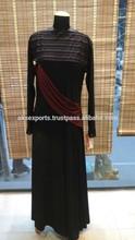 pakistani abaya style