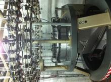 cie mayer máquina de tejer circular