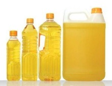 good quality refined sunflower oil price on sale