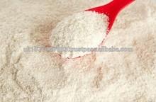 1.25% Fat, Skimmed Milk Powder 34% Protein