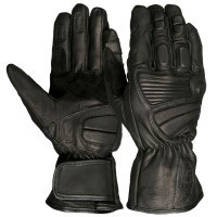 Rigwarl Factory Custom & Stocks Long-distance Traveling Motorcycle Gloves from Yiwu China