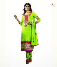 Salwar Kameez Pakistani Dress Indian Girls In Salwar Kameez Ladies Salwar Kameez Design